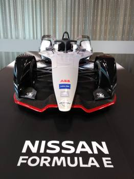 Article 19-photo 21-17 11 2018_Nissan