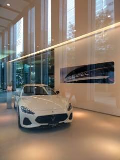 Article 19-photo 5-17 11 2018_Maserati