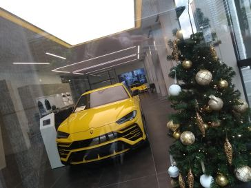 Article 19-photo 9-17 11 2018_Lamborghini