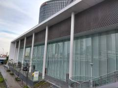 Article 23-photo 1-30 11 2018_Nissan headquarter