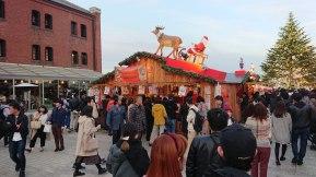 Article 23-photo 10-30 11 2018_Christmas market