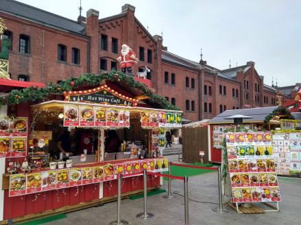 Article 23-photo 12-30 11 2018_Christmas market