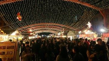 Article 23-photo 29-30 11 2018_Christmas market