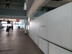 Article 23-photo 3-30 11 2018_Nissan headquarter