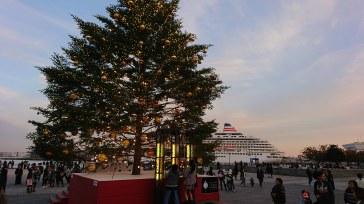 Article 23-photo 30-30 11 2018_Christmas market