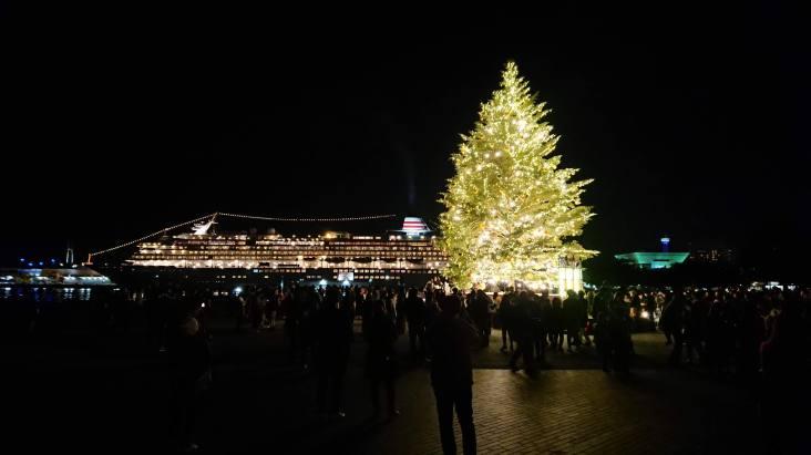 Article 23-photo 31-30 11 2018_Christmas market