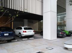 Article 23-photo 4-30 11 2018_Minato Mirai cars
