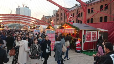 Article 23-photo 7-30 11 2018_Christmas market