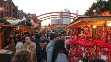 Article 23-photo 8-30 11 2018_Christmas market