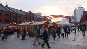 Article 23-photo 9-30 11 2018_Christmas market