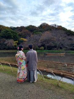 Article 27-photo 14-14 12 2018-Sankei en