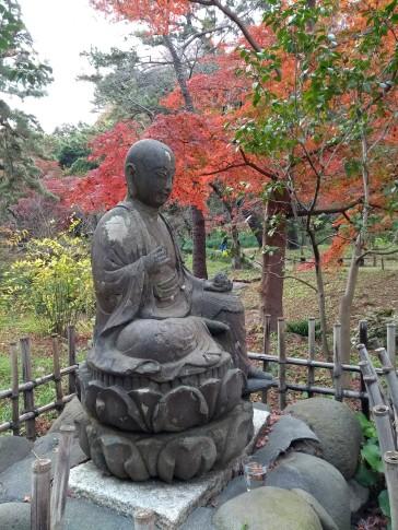 Article 27-photo 5-14 12 2018-Sankei en