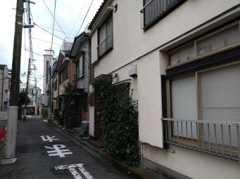 Article 24-photo 19-07 12 2018_Motomachi rue parallèle