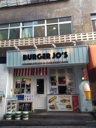 Article 24-photo 20-07 12 2018_Burger Jo's 1