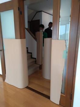Article 24-photo 24-07 12 2018_Livraison meubles 29 11 n2