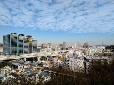article 28-photo 29-20 12 2018_yokohama from yamate italian garden