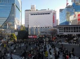 article 29-photo 10-30 12 2018_shibuya crossroads