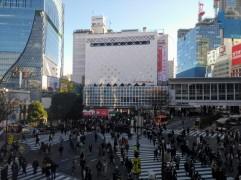 article 29-photo 13-30 12 2018_shibuya crossroads