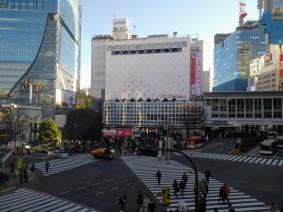 article 29-photo 14-30 12 2018_shibuya crossroads