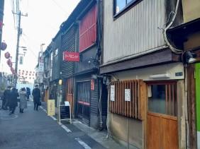 article 29-photo 16-30 12 2018_shibuya drinking alley