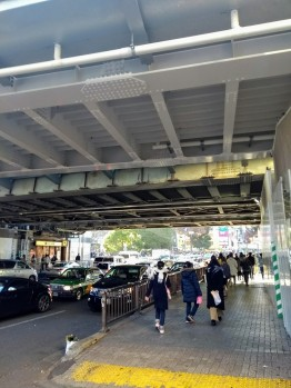 article 29-photo 20-30 12 2018_shibuya railways bridge