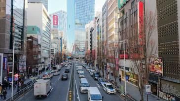 article 29-photo 21-30 12 2018_meiji-dori street