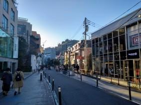 article 29-photo 25-30 12 2018_omotesando