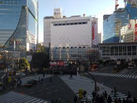 article 29-photo 8-30 12 2018_shibuya crossroads