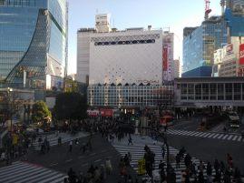 article 29-photo 9-30 12 2018_shibuya crossroads