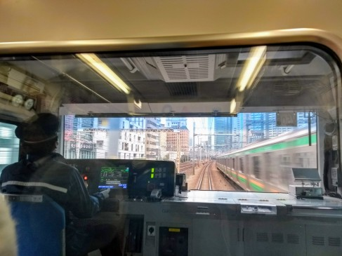 article 33-photo 2-17 01 2019_jr_to tokyo station