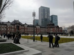 article 33-photo 3-17 01 2019_tokyo station