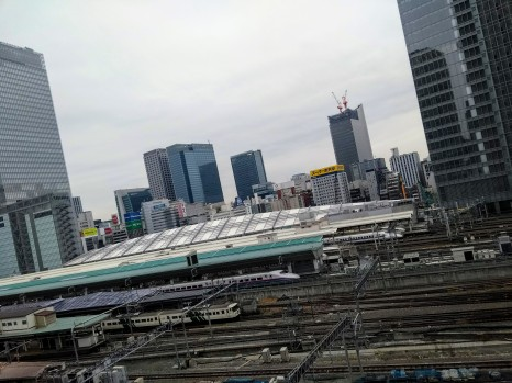 article 33-photo 5-17 01 2019_tokyo station from kitte building