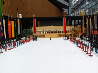 article 33-photo 8-17 01 2019_ceremony of enthronement