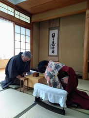 article 34-photo 2-27 01 2019_shogi_salutations