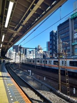 article 35-photo 12-27 01 2019-iidabashi station_jr