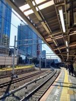 article 35-photo 14-27 01 2019_iidabashi station_jr