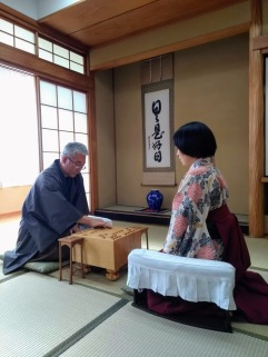 article 35-photo 5-27 01 2019_shogi