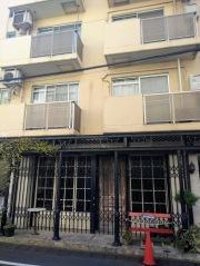 article 35-photo 8-27 01 2019_next to shogi hall_kita sando station