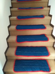 Article 36-photo 4-06 02 2019_Stairs