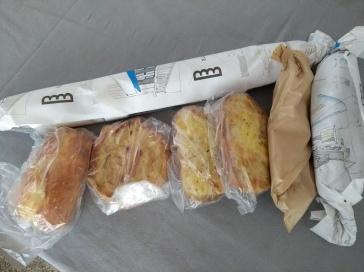 Article 38-photo 14-16 02 2019_Bluff bakery