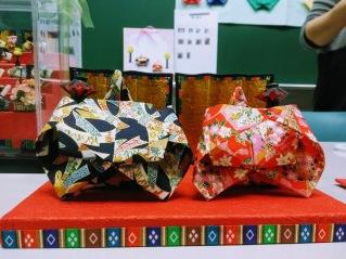 Article 40-photo 12-02 02 2019_Tokyo_Meguro_Origami workshop