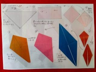 Article 40-photo 13-02 02 2019_Tokyo_Meguro_Origami workshop