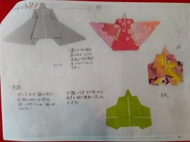 Article 40-photo 17-02 02 2019_Tokyo_Meguro_Origami workshop