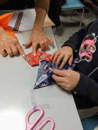 Article 40-photo 7-02 02 2019_Tokyo_Meguro_Origami workshop