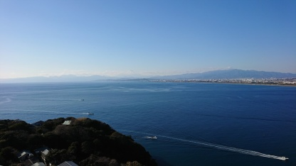 Article 41-photo 16-15 03 2019_Enoshima_View from lighthouse
