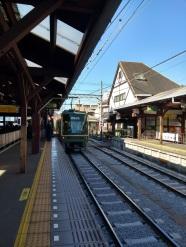 Article 41-photo 2-15 03 2019_Enoshima_Enoden train