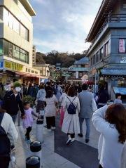 Article 41-photo 20-15 03 2019_Enoshima