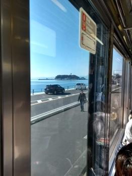 Article 41-photo 4-15 03 2019_Enoshima_Enoden train