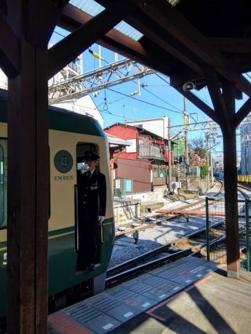 Article 41-photo 6-15 03 2019_Enoshima_Enoden train