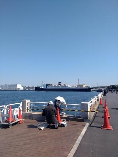 Article 42-photo 10-19 03 2019_Yokohama